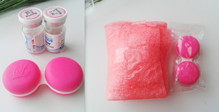 pinkilenses2